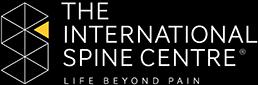 The International Spine Centre